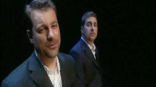 """""""The Statler Brothers Song"""" by Grandstaff"""