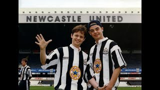 Ant and Dec | Smile