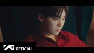JINU   '또또또 (Feat.MINO)' MV TEASER #1
