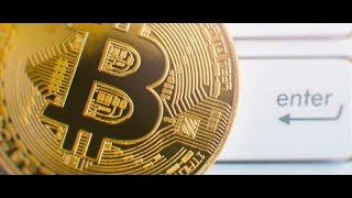 Bitcoin Secrecy Act, Crypto Pensions, Ripple + Gemini Acquisitions & Marshall Crypto