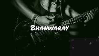 Bhanwaray (Lyrics) - Jal The band | Goher Mumtaz - YouTube