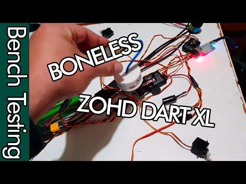 zohd-dart-xl-my-electronics-setup--bench-testing