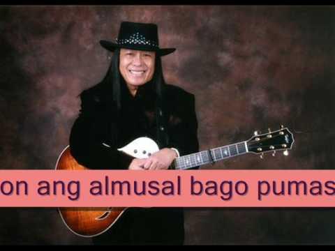 Sahig ay nahulog para sa pagbaba ng timbang mga review