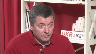 Чи стане російський офіцер головою Інтерполу? - Віталій Бала