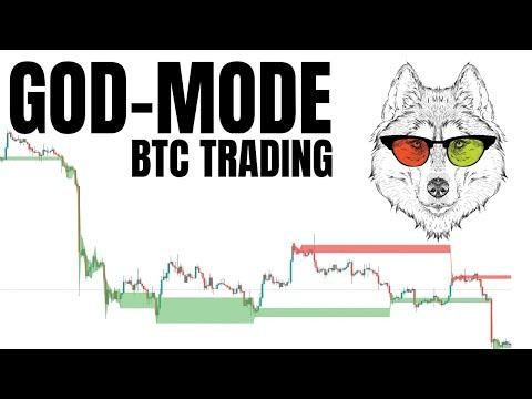 Bitcoin trading németország