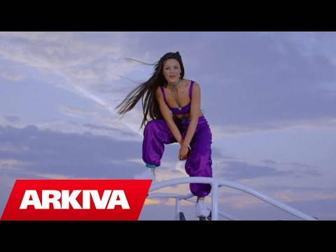 Nikka - Nina Nona (Official Video 4K) Mp3