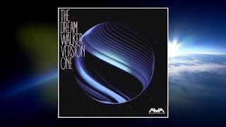 Angels & Airwaves | The Dream Walker: Version One | Full Album