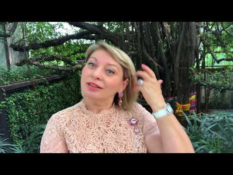 Гороскоп на 2017 на июнь близнецы женщина