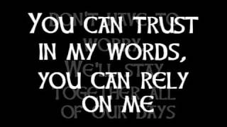 Lunatica - Song for you (Lyrics).mp4