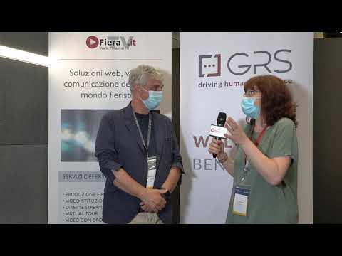 Intervista a Antonio Intiglietta - Presidente GE.FI. SpA