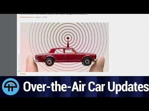 mp4 Automotive Update, download Automotive Update video klip Automotive Update