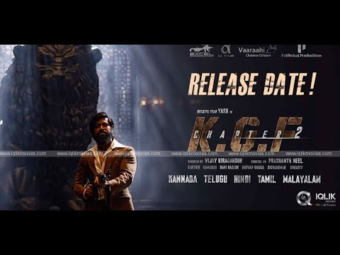 KGF: SULTAN SONG ||  Gali Gali Video Song Chapter 1||KGF MOVIE || SALAAM ROCKY BHAI SONG