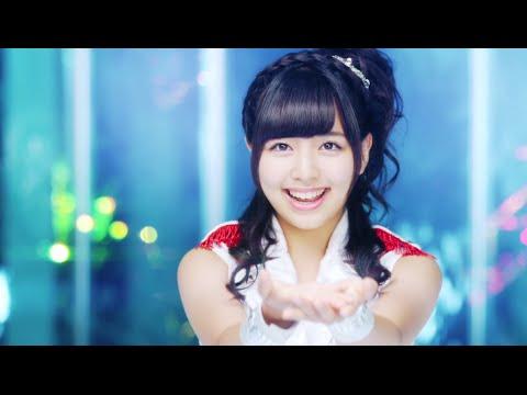 『Baby, Love me!』 PV ( #GEM )