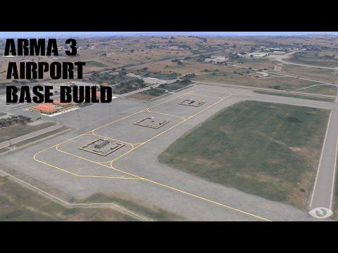 base-building!arma все видео по тэгу на igrovoetv online
