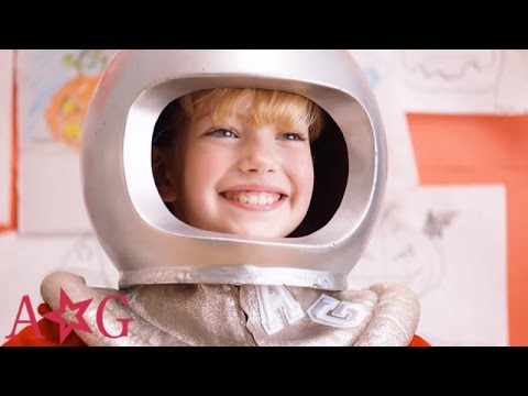 Maryellen and the Brightest Star | An American Girl Full Movie | American Girl