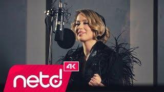 Gülçin Ergül - Kim Daha Mutlu (Orijinal Film Müziği)