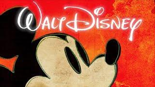 Disney's Magic of Animation