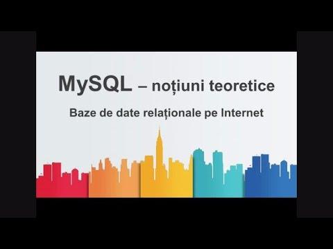 Descriere simpla pentru site- ul de dating