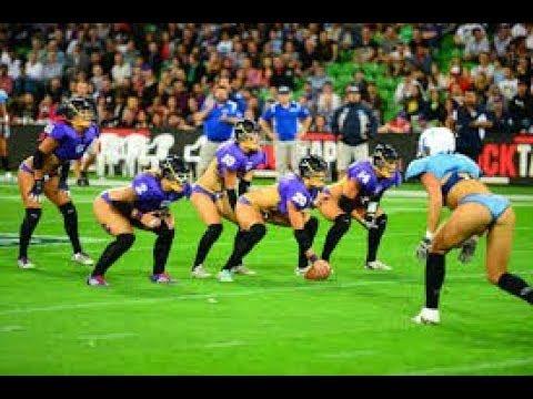 女子スポーツをエロい目で見るのやめようよ。 YouTube動画 ...