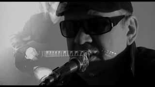 Video LTB - Hlavolam