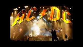 AC/DC - Highway To Hell (Funkorelic Extended Mix)