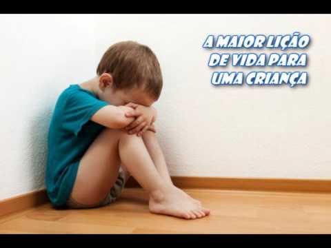 Insulina em crianças