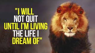 ONE OF THE BEST SPEECHES EVER - LIVE YOUR DREAMS   New Motivational Video Compilation ᴴᴰ