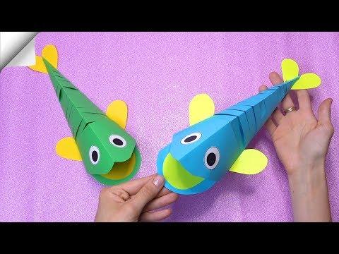 Cá Giấy