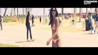 E-Lite feat. T-Pain, Snoop Dogg & Shun Ward - Wind Up My Heart (Davis Redfield Mix) (Official Video)