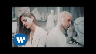 Annalisa   Un Domani (feat Mr.Rain) (Official Video)
