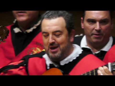 Video 6 de Tuna Derecho De Valladolid