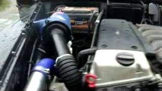 w460 om606 conversion - मुफ्त ऑनलाइन वीडियो