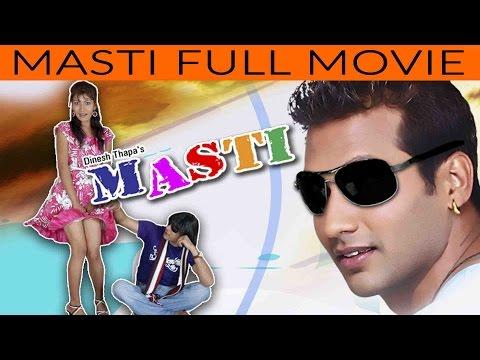 Masti | Nepali Movie