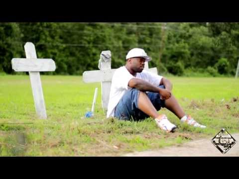 Lookin in The Mirror (Music Video) Legacy Records - VizTV