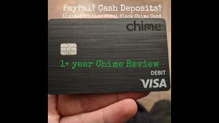 paypal cash card direct deposit time - Thủ thuật máy tính - Chia sẽ