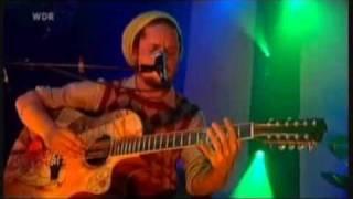 John Butler Trio - Pickapart - LIVE Rockpalast