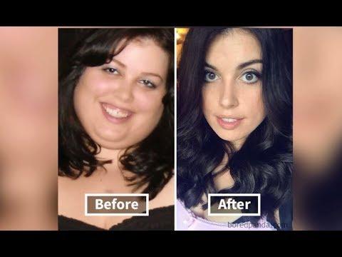 Comment perdre du poids et vivre sainement