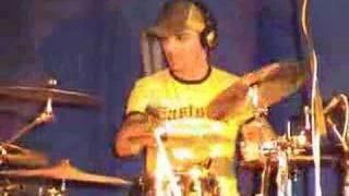 DESmod   Umelý Svet   LIVE From Myjava 2005