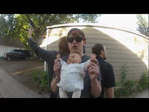 """""""Baby Mama Drama"""" by Obvious Hill"""