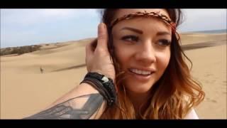 ME VOY ENAMORANDO -- Chino & Nacho ft Farruko (exitos remix)