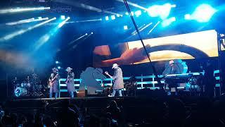 Quiero Perderme Chapulco Puebla 6   Julio   2019