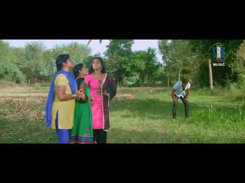 Khesari Lal Yadav ka video