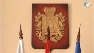 О работе комитета по профилактике коррупционных и иных правонарушений рассказал Сергей Кузьминкин