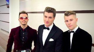 Алексей Воробьев и Френды приглашают на концерт группы ViVA!