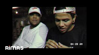 Video #Skrt de Big Soto