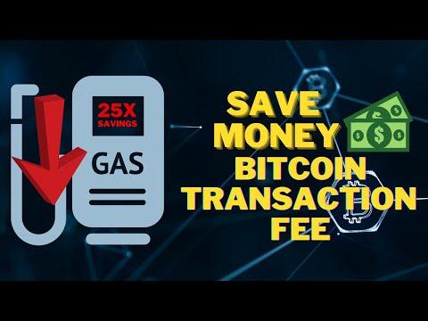 Bitcointalk electrum
