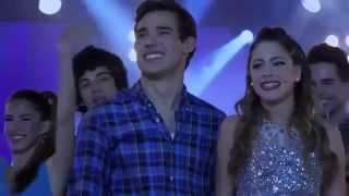 Violetta 2 - This Can't End - Ep.80