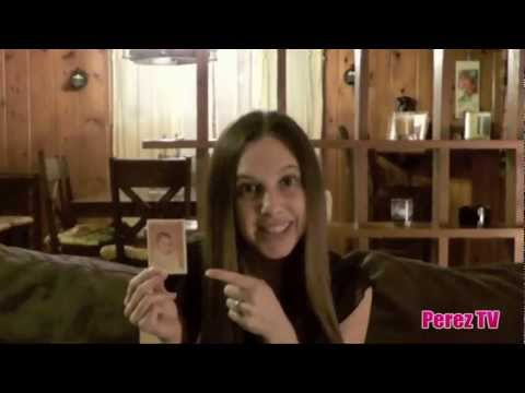 How To Plan A Baby Shower Without Breaking The Bank | Perez Hilton