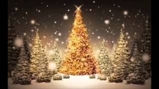 The Christmas Song - Andy Williams And The Williams Brothers