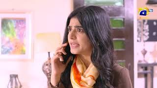 Rang Mahal   Episode 73   Best Scene 04   HAR PAL GEO